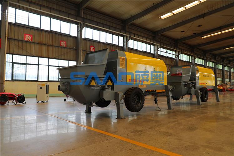 萨奥浇筑泵二次机构 (1).JPG