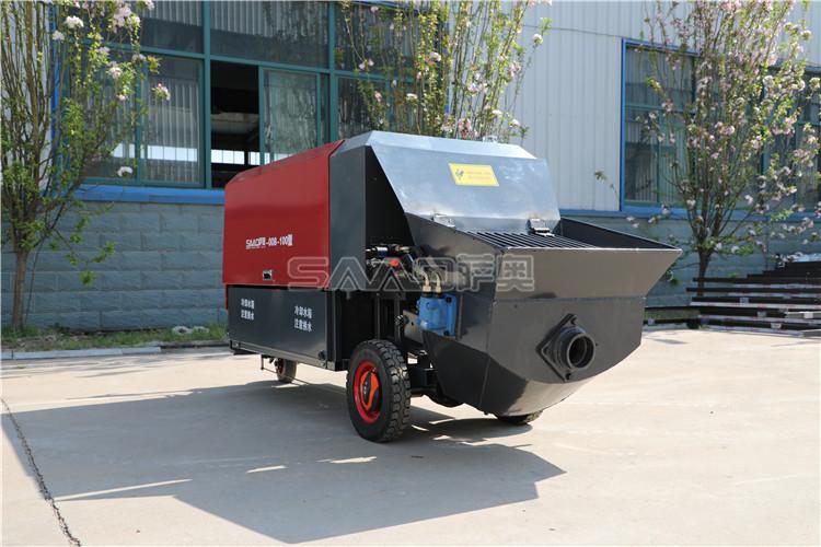浇筑泵地泵 (3).JPG
