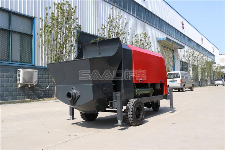 大型浇筑泵 (1).JPG